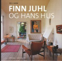 9788702078077: Finn Juhl Og Hans Hus / Finn Juhl and his House