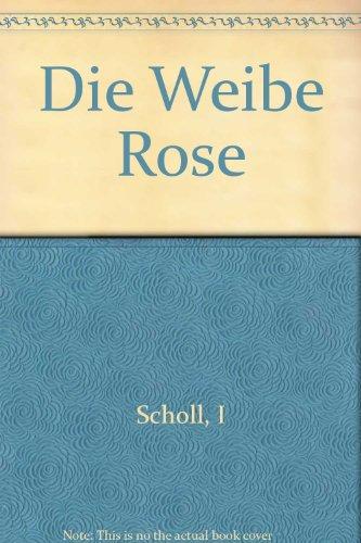 9788711088388: Die Weibe Rose