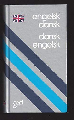 eng dansk ordbog online gratis