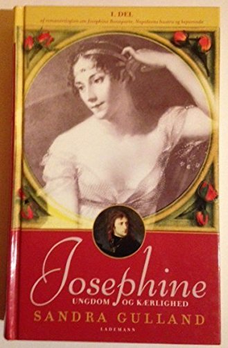 9788715108570: The Many Lives and Secret sorrows of Josephine B