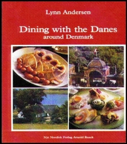 Dining with the Danes: Andersen, Lynn