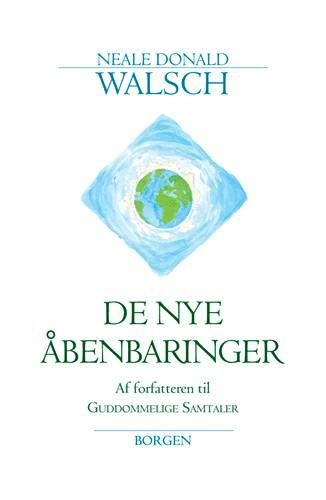9788721021313: De nye åbenbaringer (in Danish)