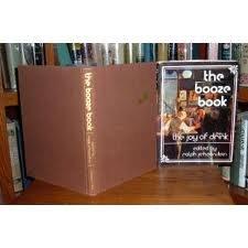9788722339448: Booze Book