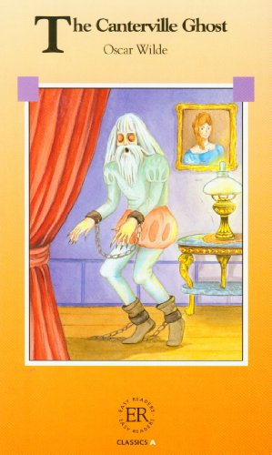 the canterville ghost 3 essay Poems and essays: the ballad of reading gaol, ravenna, deprofundis 3 the canterville ghost 4 the canterville ghost the canterville ghost did not know what to do he.