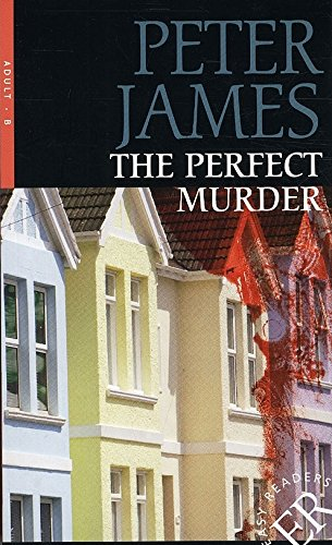 9788723907714: The Perfect Murder