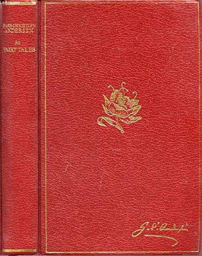 Hans Christian Andersen: 80 Fairy Tales (: Hans Christian Andersen;