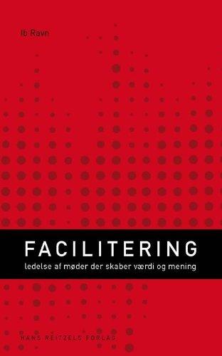 9788741254746: Facilitering (in Danish)