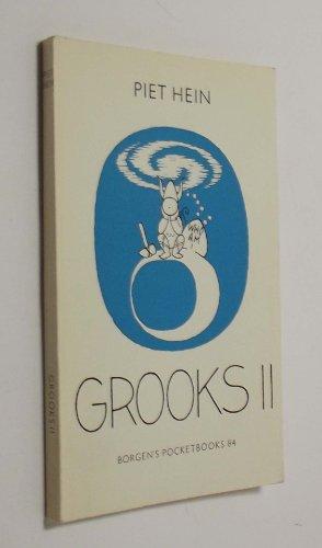 9788741810942: Grooks 2