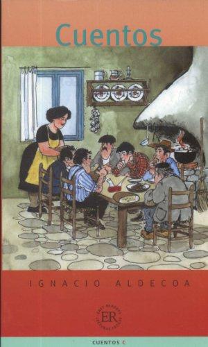 9788742977392: Cuentos (Spanish Edition)