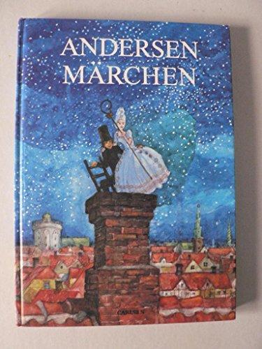 9788756256001: Märchen