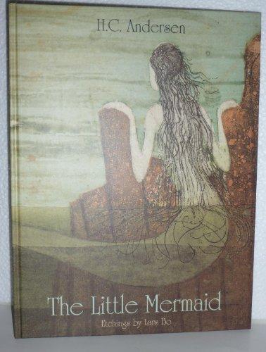 The Little Mermaid (8756266588) by Andersen, Hans Christian