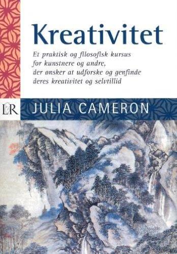 9788759509814: Kreativitet (in Danish)