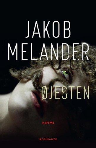 9788763824736: Øjesten (in Danish)