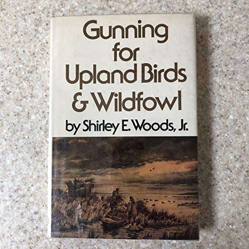 9788769121969: Gunning for Upland Birds and Wildfowl