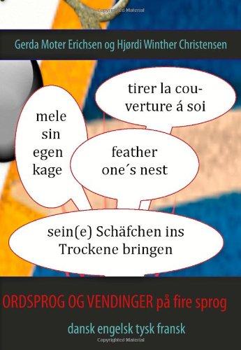 Møt Tysk Fransk