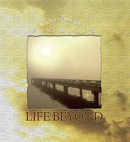 Life Beyond (Lifetime of Promises) (9788771320084) by Ben Alex