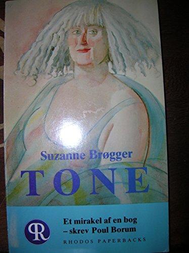 9788772450346: Tone