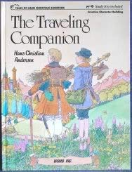 The traveling companion (Tales of Hans Christian Andersen): Andersen, H. C