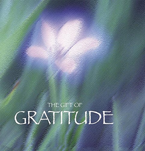 The Gift of Gratitude (Quotes) (Gift Book) (8772470798) by Ben Alex