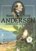 9788772472645: Hans Christian Andersen Illustrated Fairytales (Volume III)