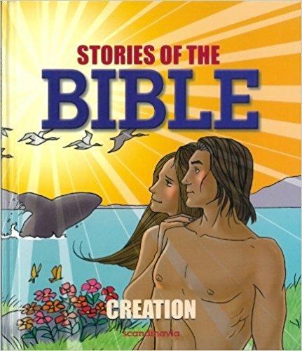 9788772477701: Creation