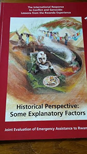 the international response Paper exploring the origins, nature, and international response to genocide in darfur, sudan web site electronic | electronic (form).