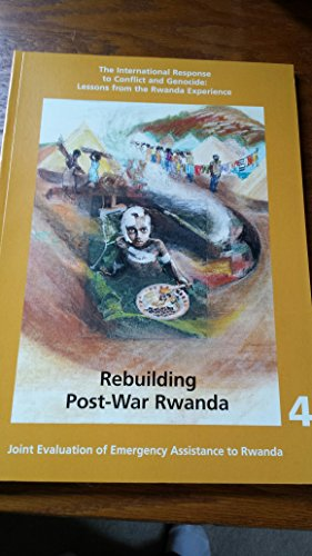 The International Response to Conflict and Genocide: Kumar, Krishna; Tardif-Douglan,