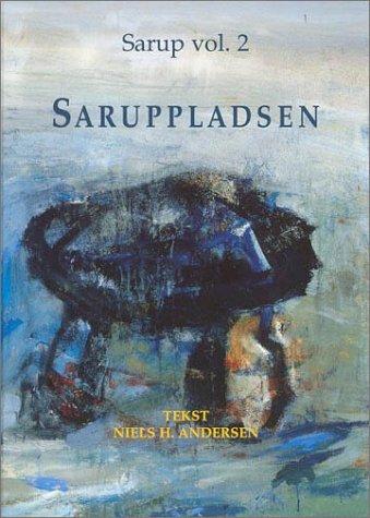 Tanagra: J. F. Willumsen Og Hans Antiksamling: Piaguldager Bilde