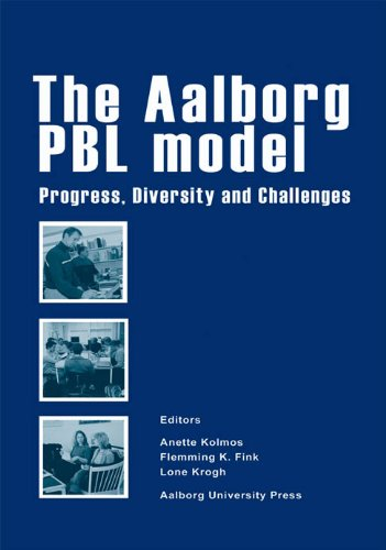 Aalborg PBL Model