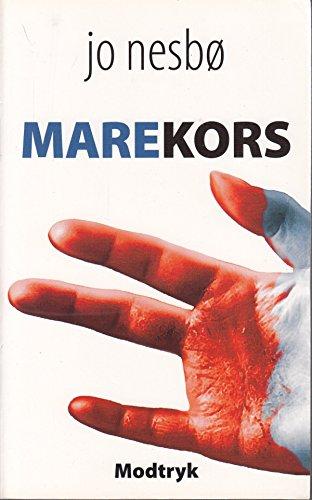 9788773949788: Marekors (in Danish)