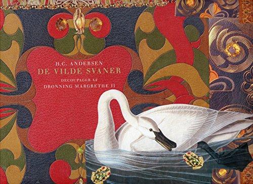 De Vilde Svaner: Andersen, H.C.