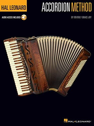 9788774840459: Carl-Bertil Agnestig: VI Spiller Klaver 2 (Instrumental Tutor)