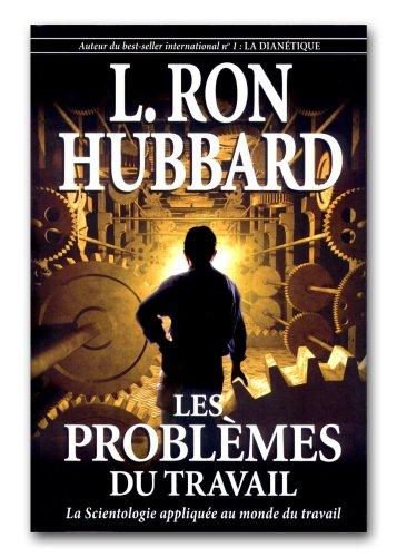 9788776884567: Les Problèmes du Travail