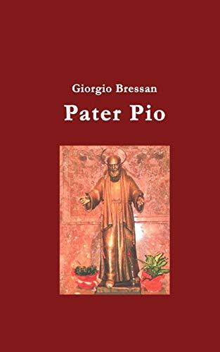 9788776910075: Pater Pio (Danish Edition)