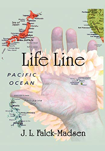 9788776910099: Life Line