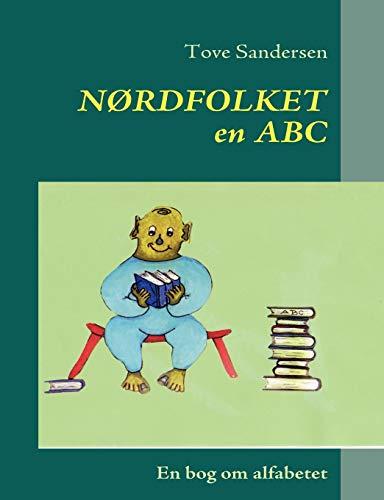 9788776918637: N Rdfolket (Danish Edition)