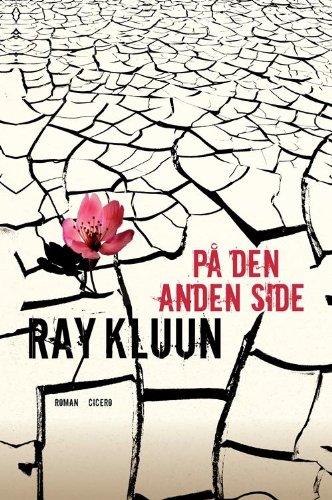 9788777149375: På den anden side (in Danish)