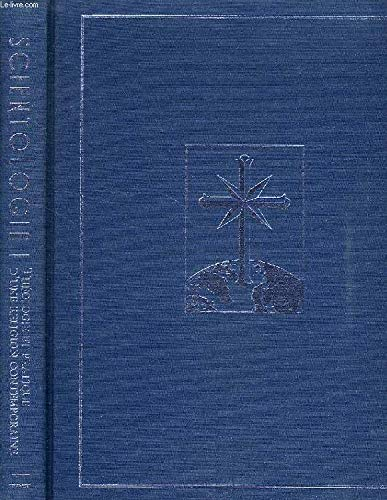 SCIENTOLOGIE. THEOLOGIE ET PRATIQUE D'UNE RELIGION CONTEMPORAINE: PAR L'EGLISE DE