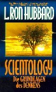 9788778166982: Scientology.