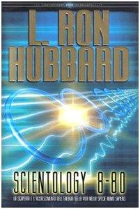 9788779899377: Scientology 8-80