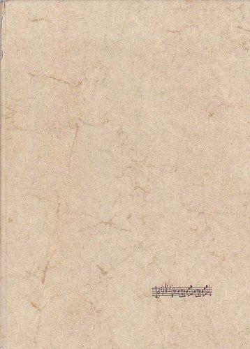 9788787677004: Les manuscrits de Vivaldi (French Edition)