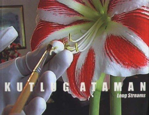 Kutlug Ataman: Long Streams: Ataman, Kutlag; Rune Gade; Laura Hoptman