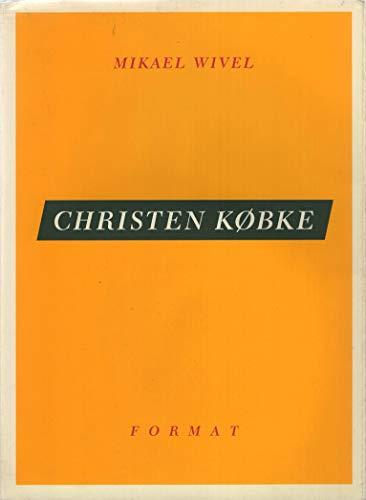 Christen Kobke