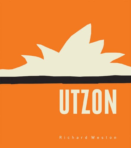 9788788978988: Utzon: Inspiration, Vision, Architecture
