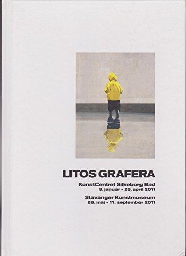 Litos Grafera: Meyer, Peter S