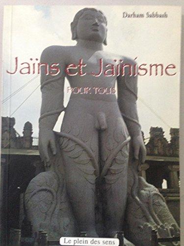 Jaïns et Jaïnisme pour tous Sabbash, Dharam: Sabbash, Dharam