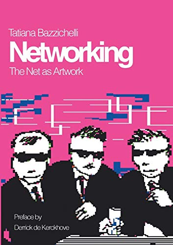 9788791810084: Networking