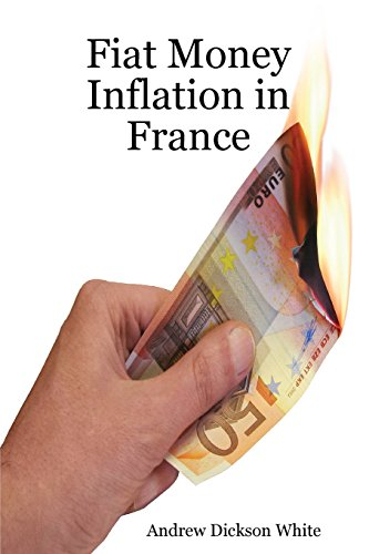9788792295033: Fiat Money Inflation in France: How It Came, What It Brought, and How It Ended