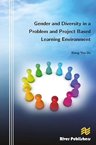 9788792329844: Gender and Diversity in a Problem and Project Based Learning Environment