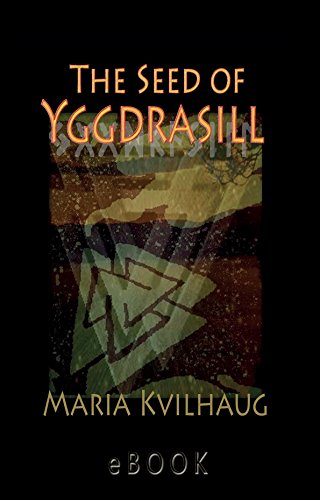 9788792632289: The Seed of Yggdrasill: Deciphering the Hidden Messages in Old Norse Myths